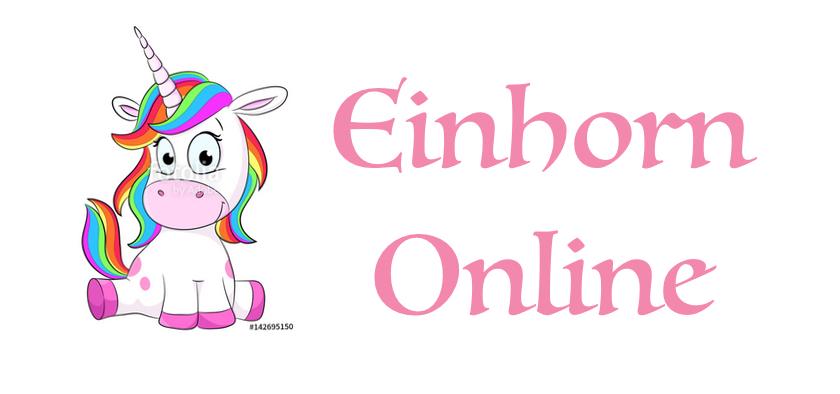 einhorn.online